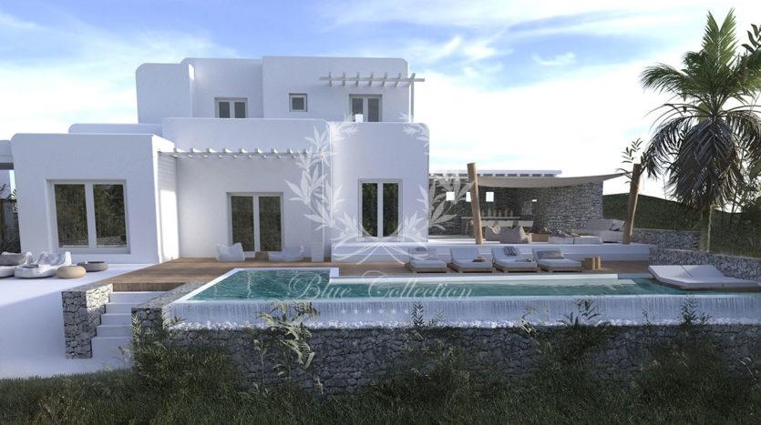 Mykonos_Luxury_Villas-ForSale_KDH-3 (11)