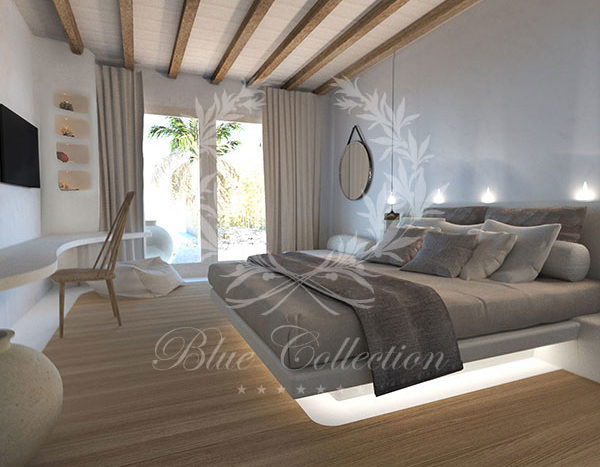 Mykonos_Luxury_Villas-ForSale_KDH-3 (16)