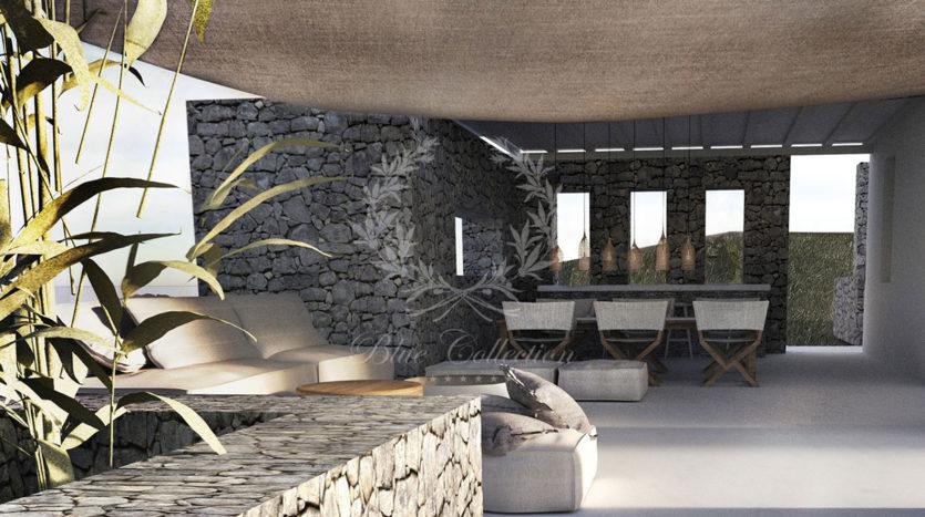 Mykonos_Luxury_Villas-ForSale_KDH-3 (6)