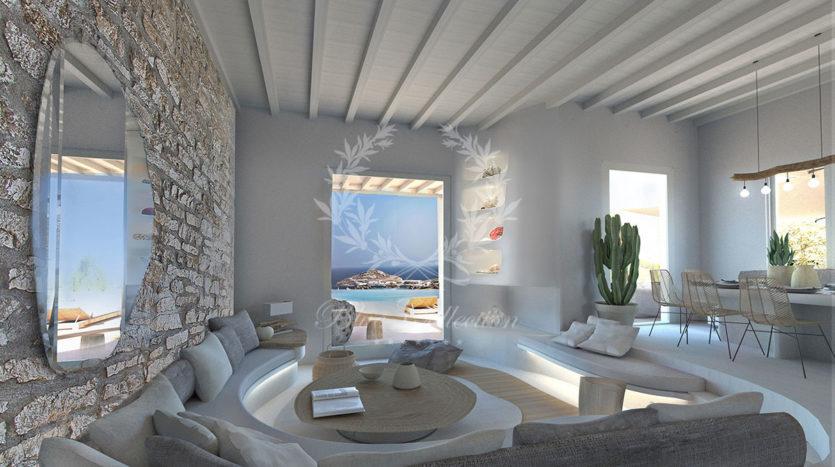 Mykonos_Luxury_Villas-ForSale_KDO-1-(7)
