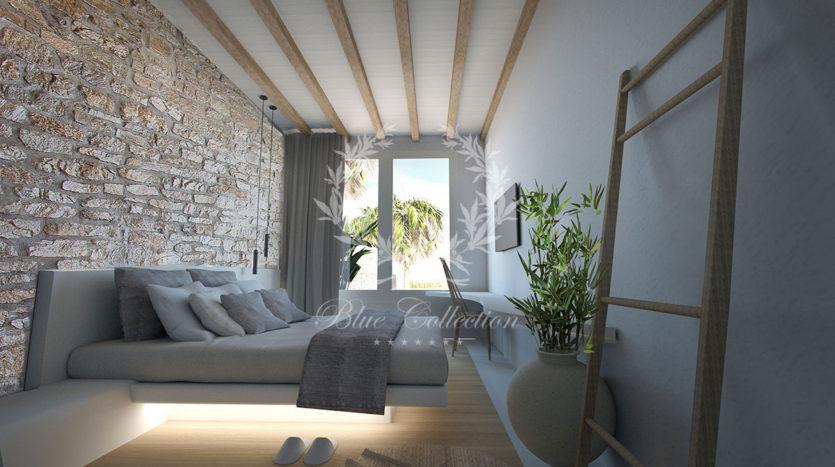 Mykonos_Luxury_Villas-ForSale_KDO-1-(9)