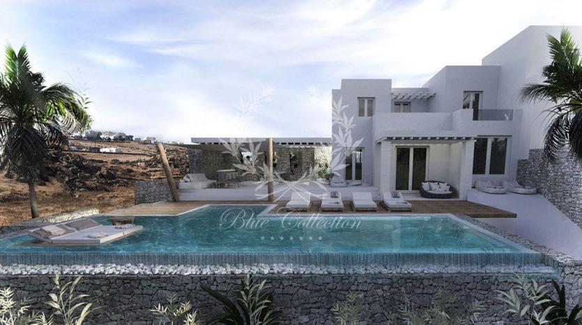 Mykonos_Luxury_Villas-ForSale_KDO-3 (2)