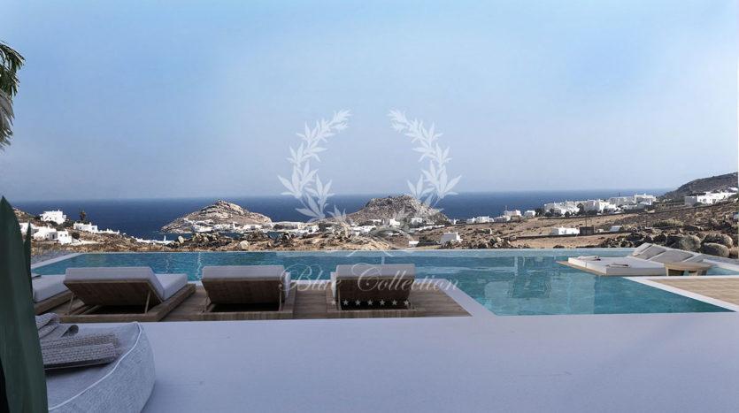 Mykonos_Luxury_Villas-ForSale_KDO-3 (4)