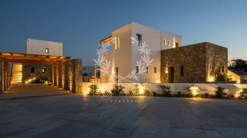 Mykonos_Luxury_Villas_LIR3-(19)