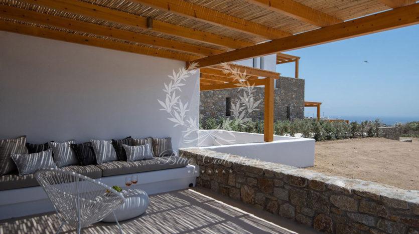 Mykonos_Luxury_Villas_LIR3-(5)