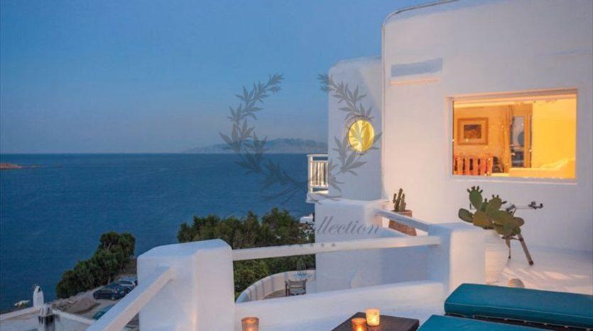Mykonos_Luxury_Villas_PLK-1 (5)
