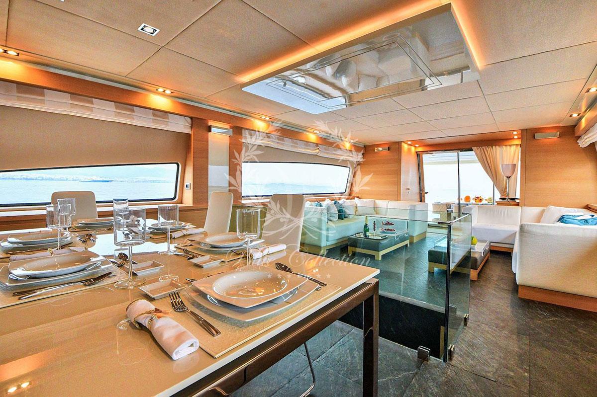 Greece_Luxury_Yachts_MY_AMERICA-(10)