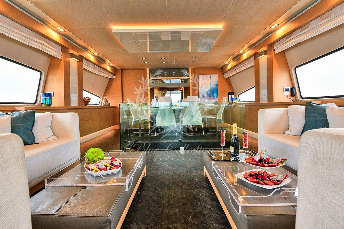 Greece_Luxury_Yachts_MY_AMERICA-(11)