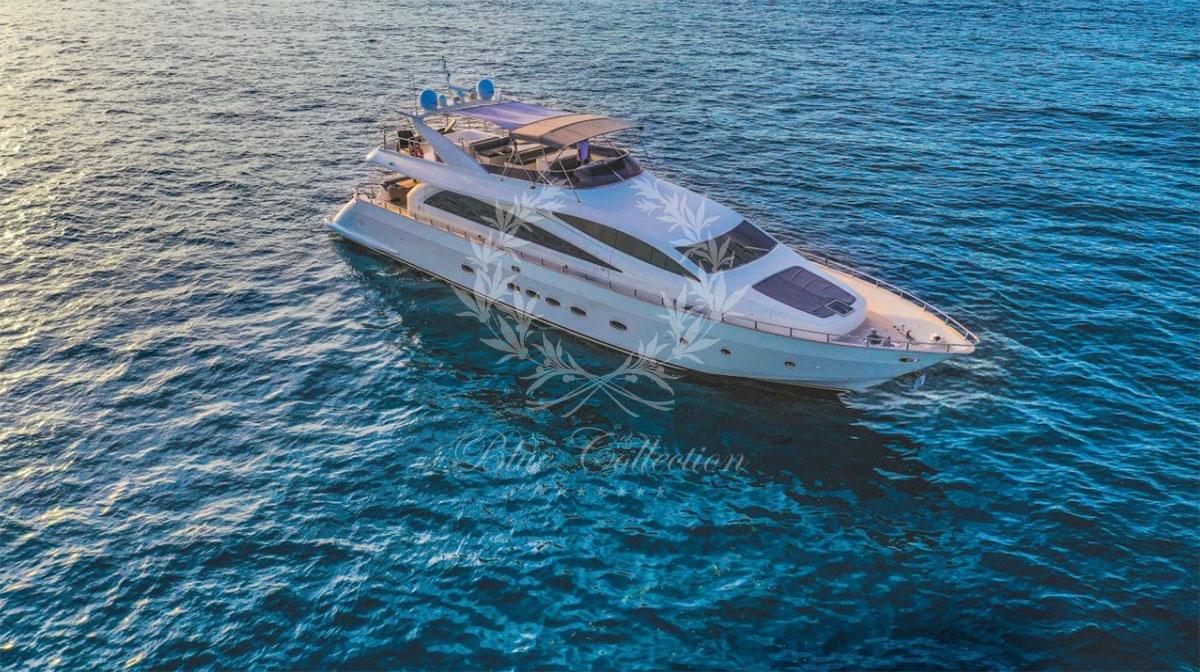 Greece_Luxury_Yachts_MY_AMERICA-(12)