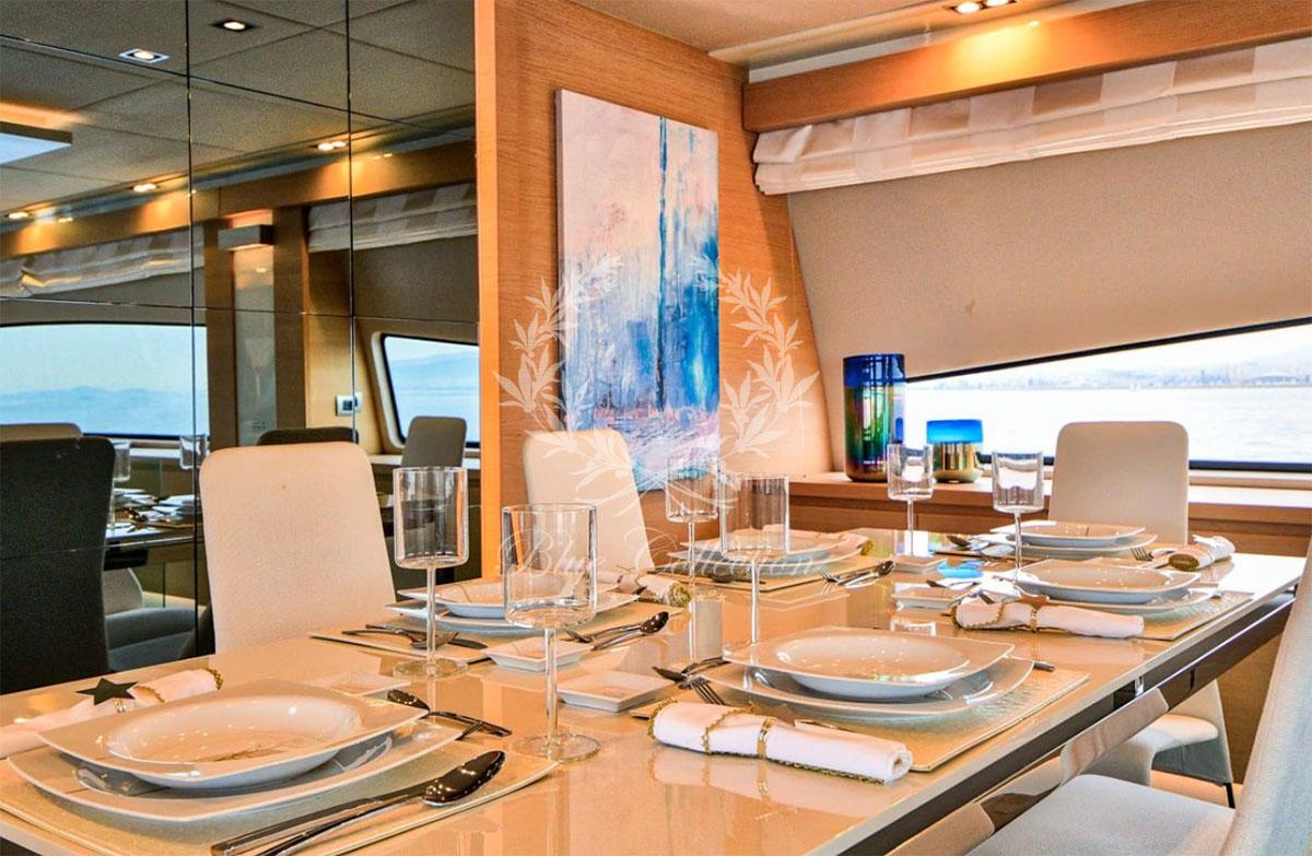 Greece_Luxury_Yachts_MY_AMERICA-(13)