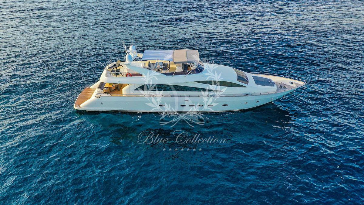 Greece_Luxury_Yachts_MY_AMERICA-(14)
