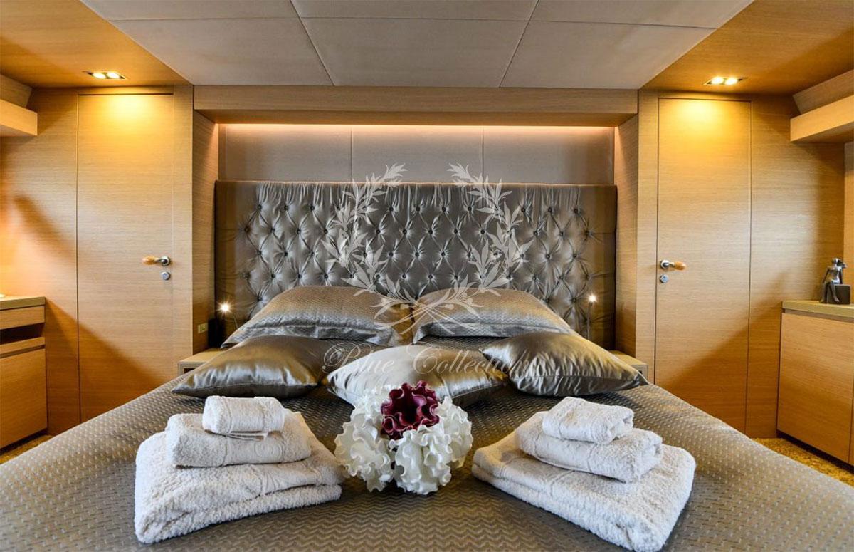 Greece_Luxury_Yachts_MY_AMERICA-(15)