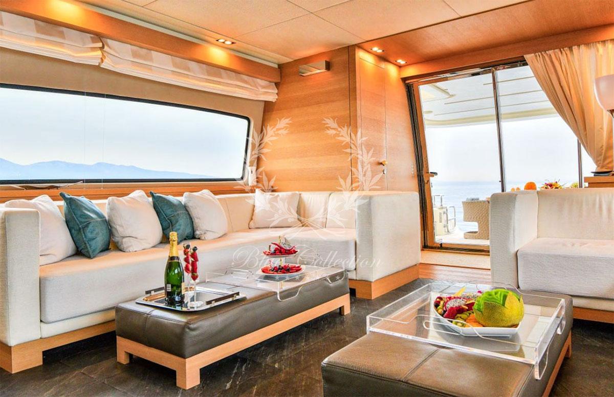 Greece_Luxury_Yachts_MY_AMERICA-(17)