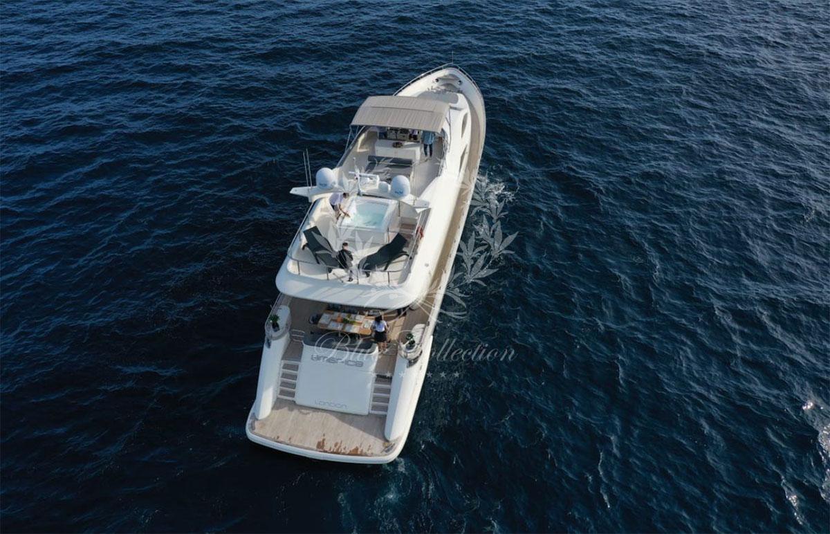 Greece_Luxury_Yachts_MY_AMERICA-(18)