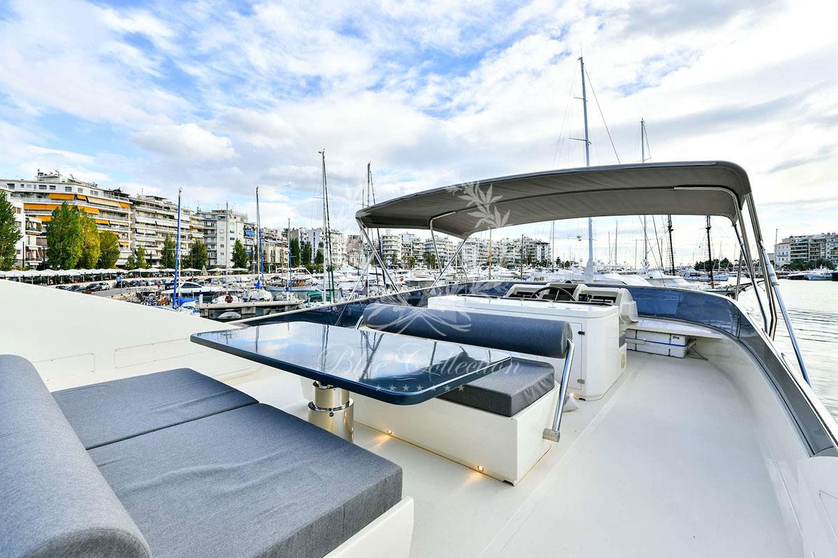 Greece_Luxury_Yachts_MY_AMERICA-(2)