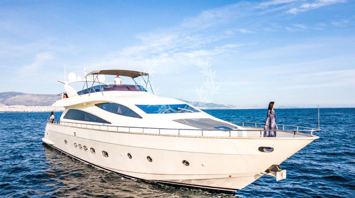 Greece_Luxury_Yachts_MY_AMERICA-(20)