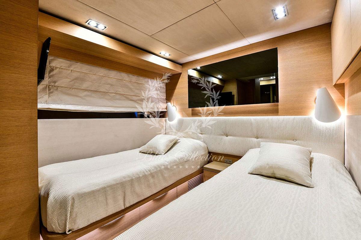 Greece_Luxury_Yachts_MY_AMERICA-(4)