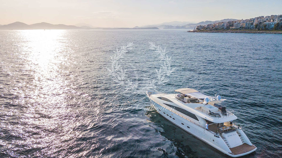 Greece_Luxury_Yachts_MY_AMERICA-(7)