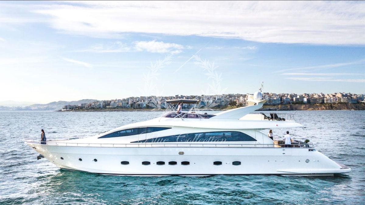 Greece_Luxury_Yachts_MY_AMERICA-(8)