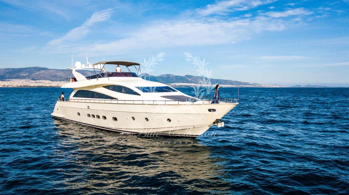 Greece_Luxury_Yachts_MY_AMERICA-(9)