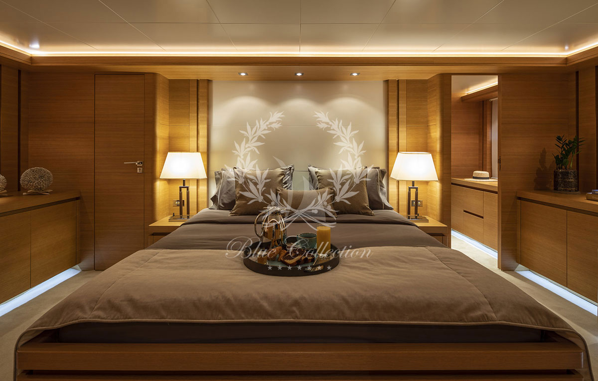 Greece_Luxury_Yachts_MY_CELIA-(10)