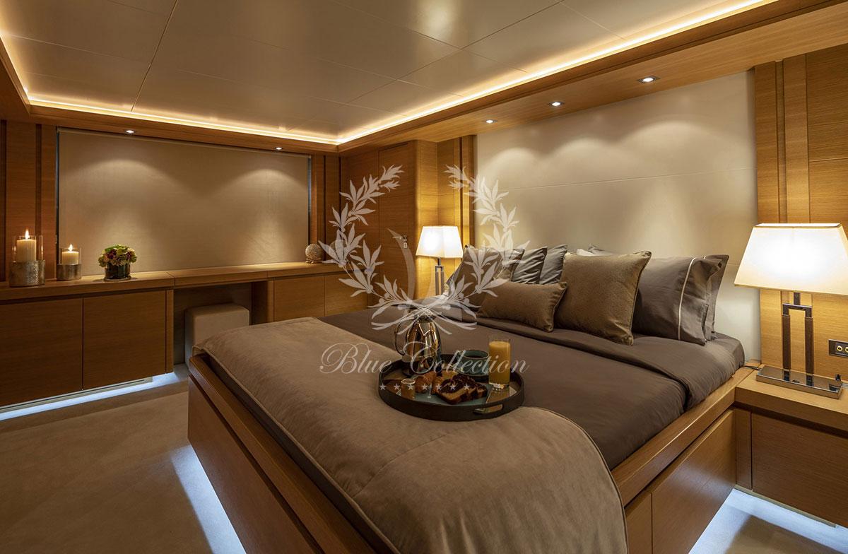 Greece_Luxury_Yachts_MY_CELIA-(11)