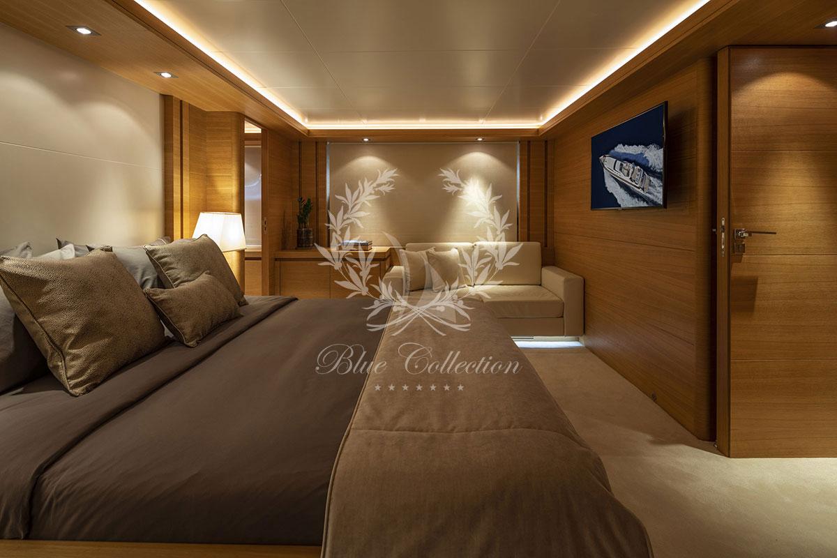 Greece_Luxury_Yachts_MY_CELIA-(13)