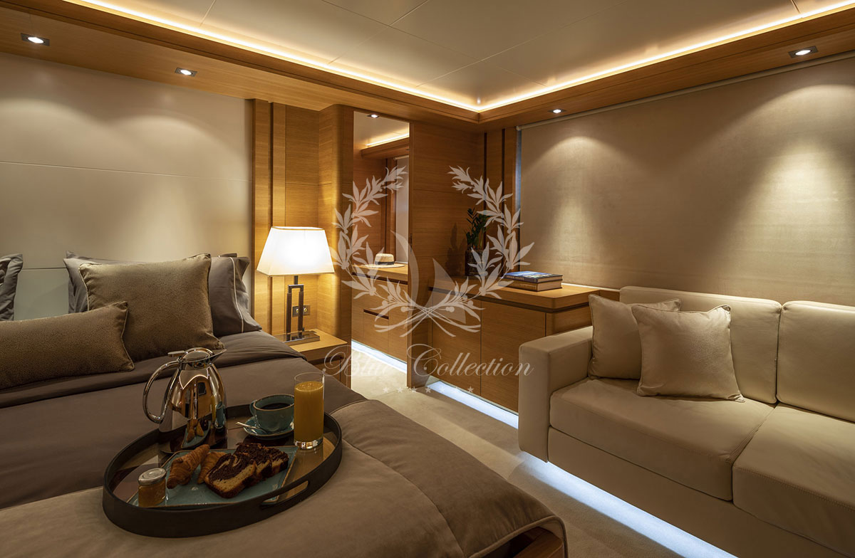 Greece_Luxury_Yachts_MY_CELIA-(14)