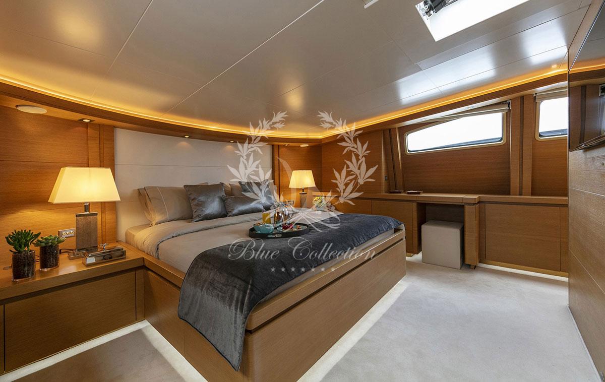 Greece_Luxury_Yachts_MY_CELIA-(18)