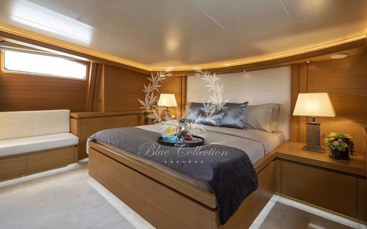 Greece_Luxury_Yachts_MY_CELIA-(19)