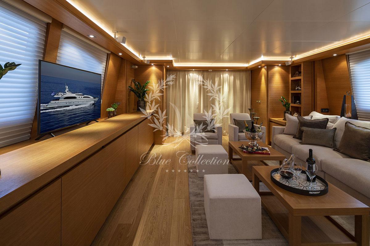 Greece_Luxury_Yachts_MY_CELIA-(2)
