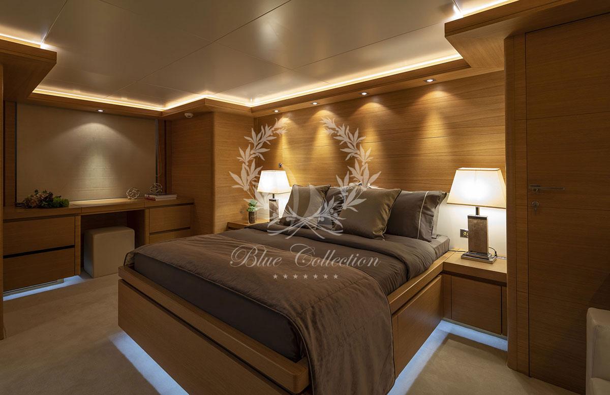 Greece_Luxury_Yachts_MY_CELIA-(22)