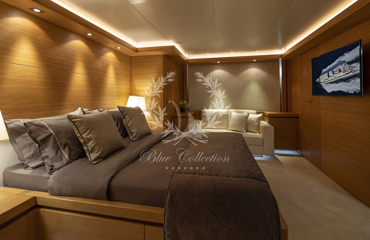 Greece_Luxury_Yachts_MY_CELIA-(23)