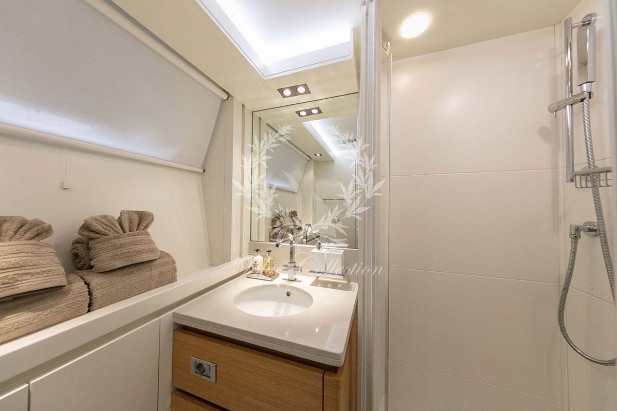 Greece_Luxury_Yachts_MY_CELIA-(27)