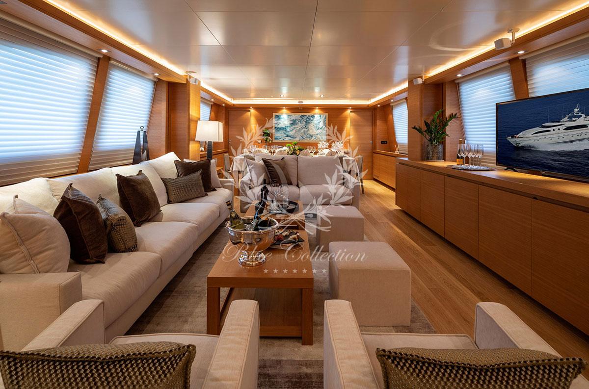 Greece_Luxury_Yachts_MY_CELIA-(3)