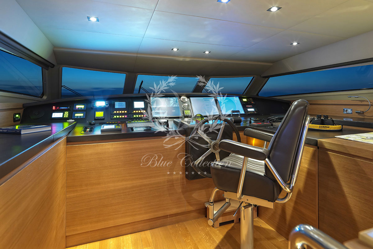 Greece_Luxury_Yachts_MY_CELIA-(30)