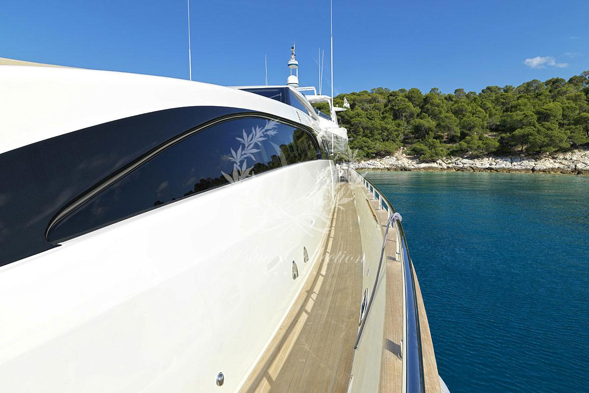 Greece_Luxury_Yachts_MY_CELIA-(31)