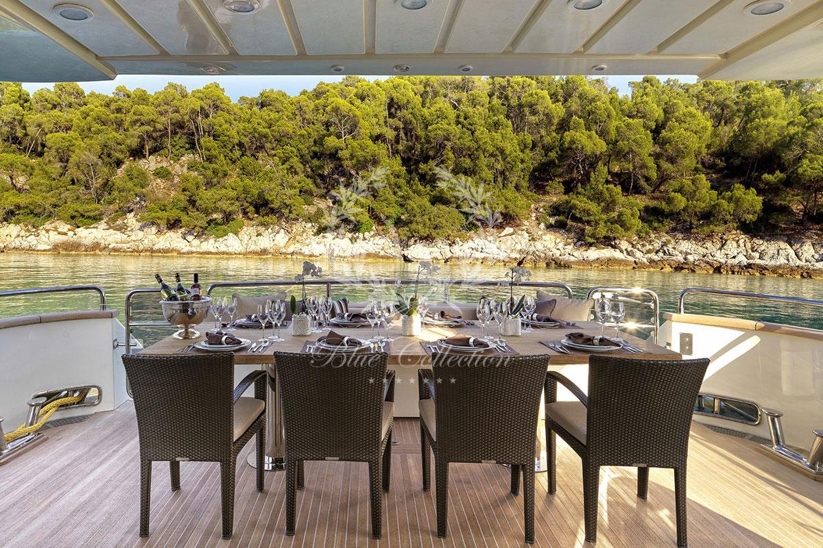 Greece_Luxury_Yachts_MY_CELIA-(32)