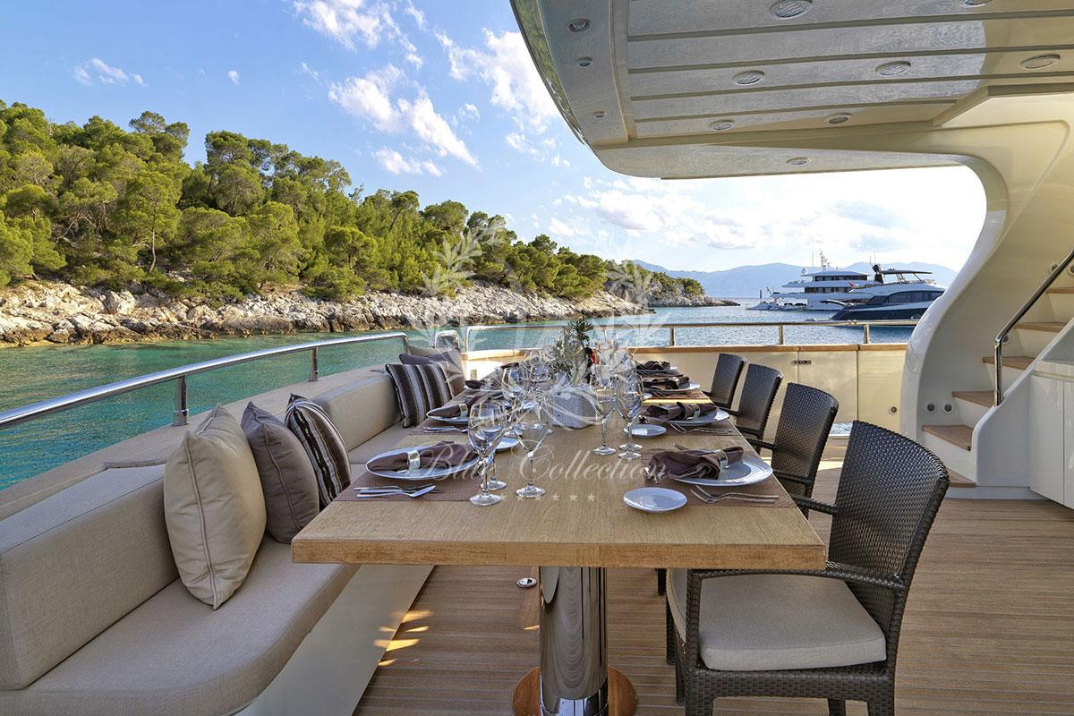 Greece_Luxury_Yachts_MY_CELIA-(33)