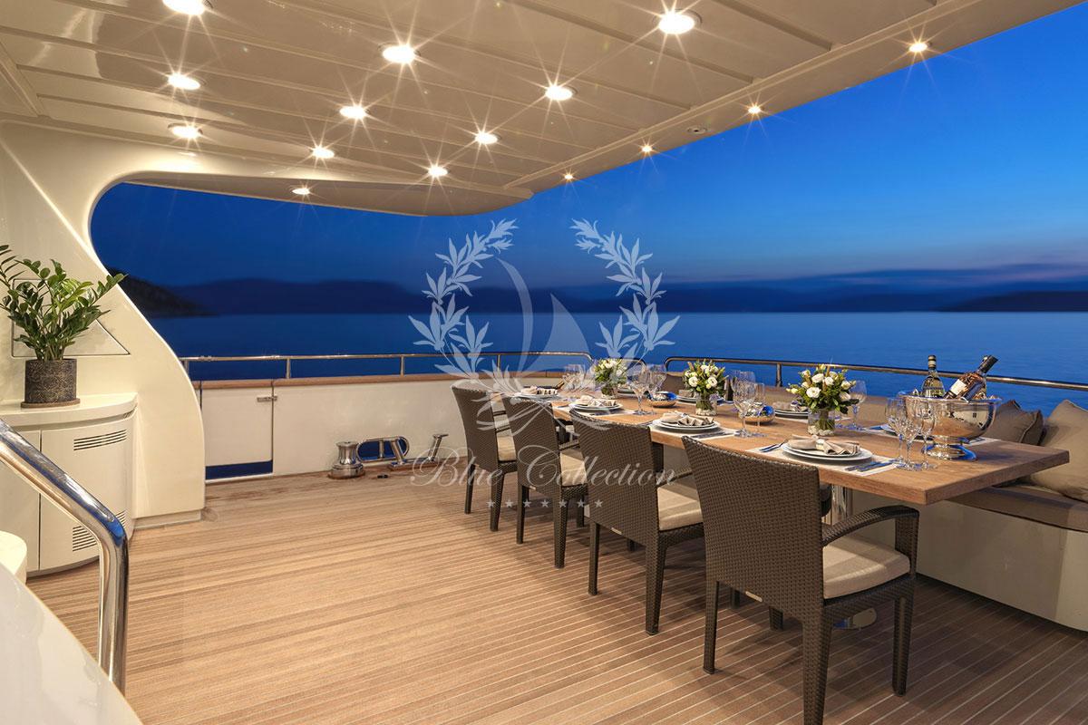 Greece_Luxury_Yachts_MY_CELIA-(34)