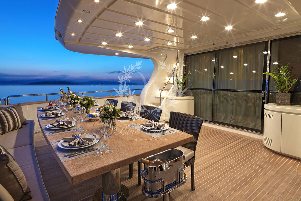 Greece_Luxury_Yachts_MY_CELIA-(35)