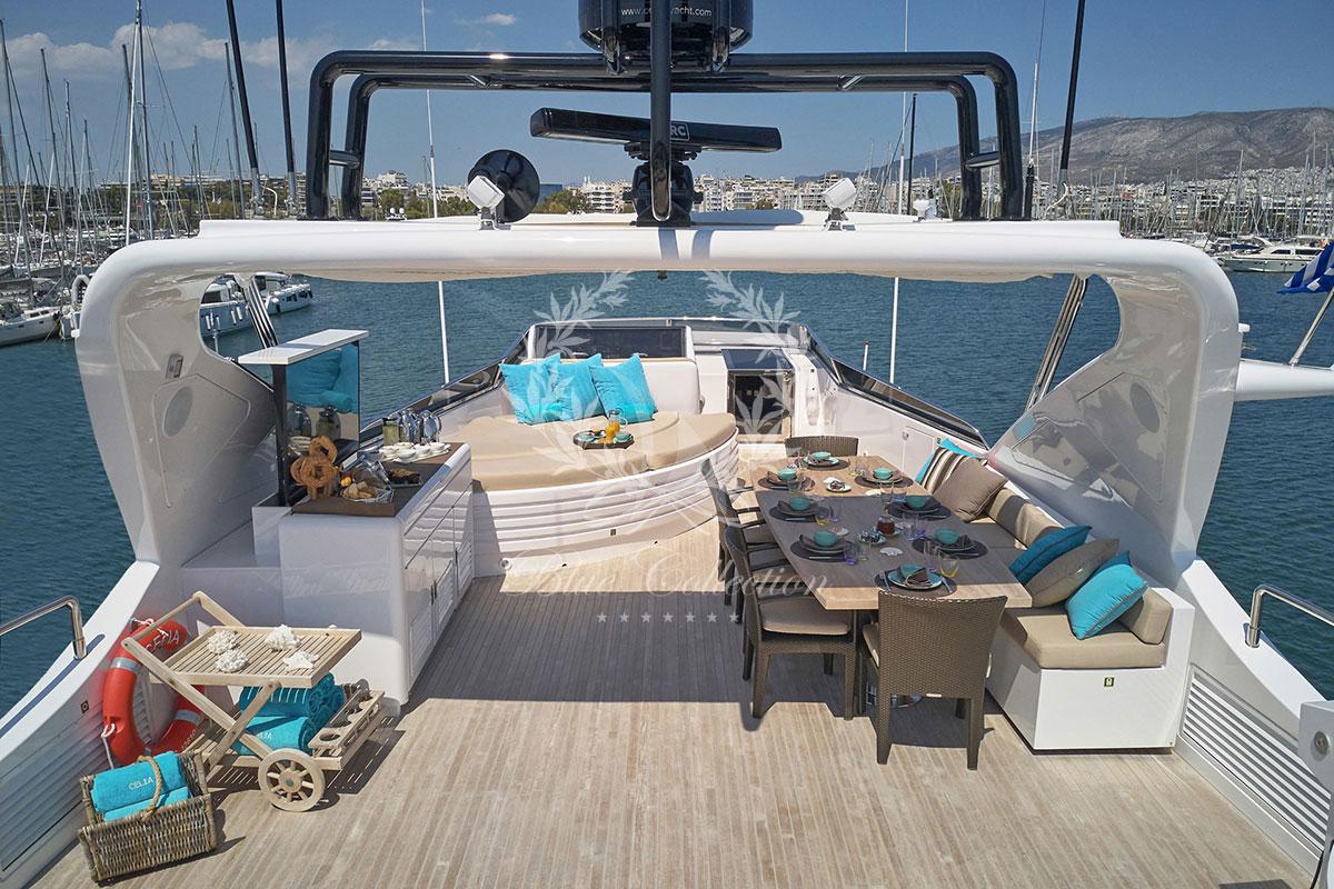 Greece_Luxury_Yachts_MY_CELIA-(38)