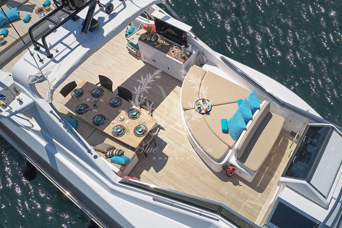 Greece_Luxury_Yachts_MY_CELIA-(39)