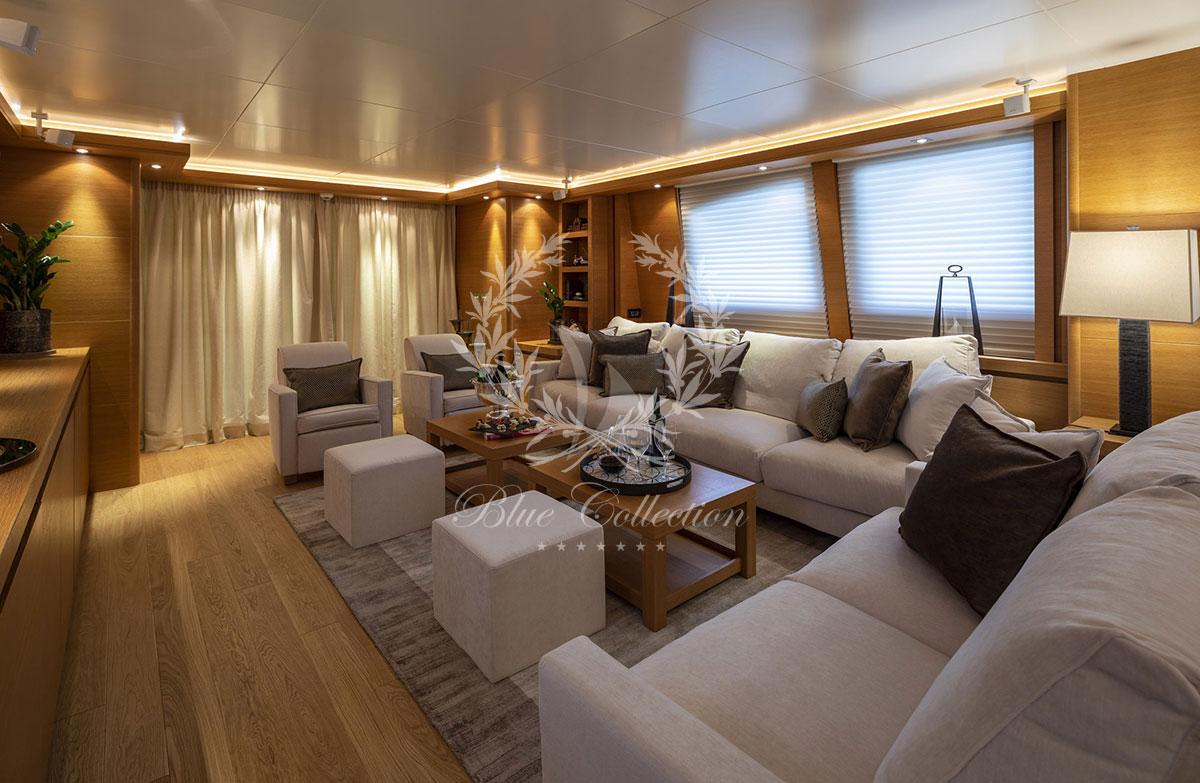 Greece_Luxury_Yachts_MY_CELIA-(4)