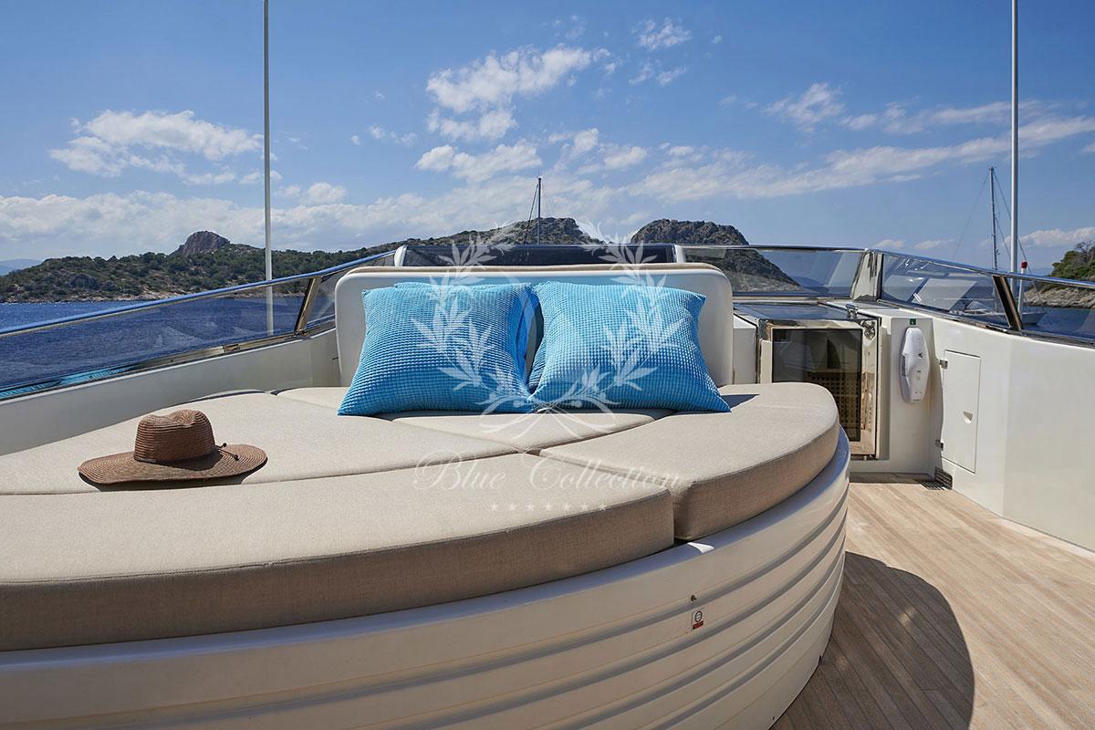 Greece_Luxury_Yachts_MY_CELIA-(40)
