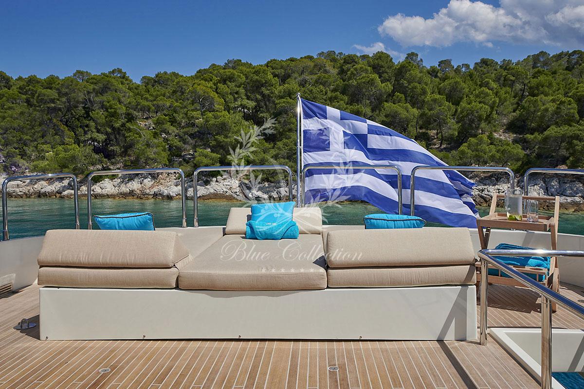 Greece_Luxury_Yachts_MY_CELIA-(41)