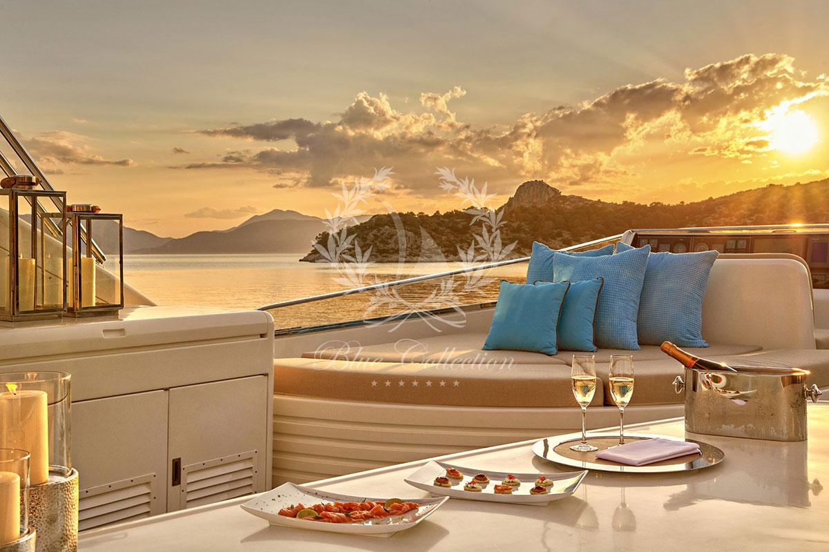 Greece_Luxury_Yachts_MY_CELIA-(42)