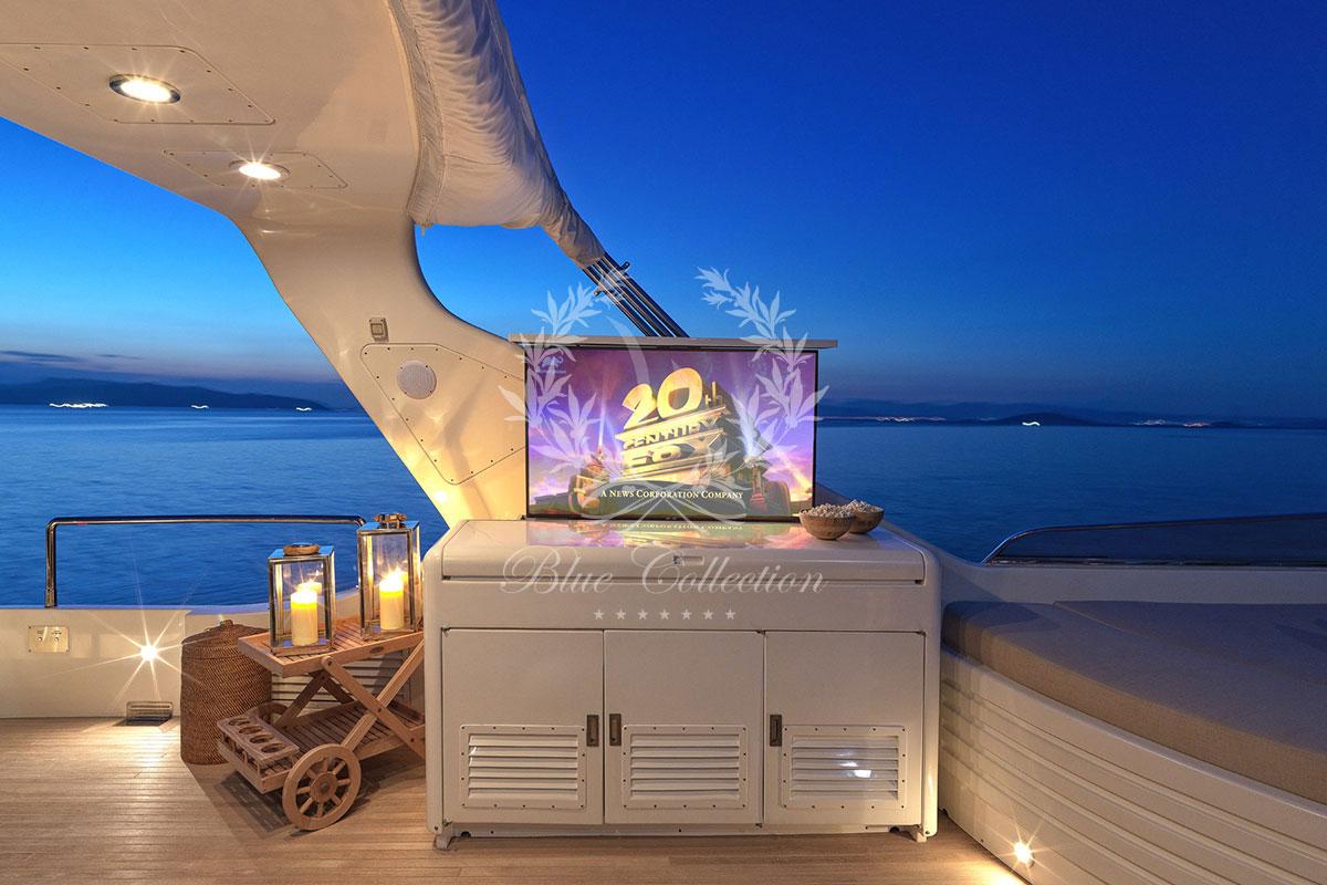 Greece_Luxury_Yachts_MY_CELIA-(43)