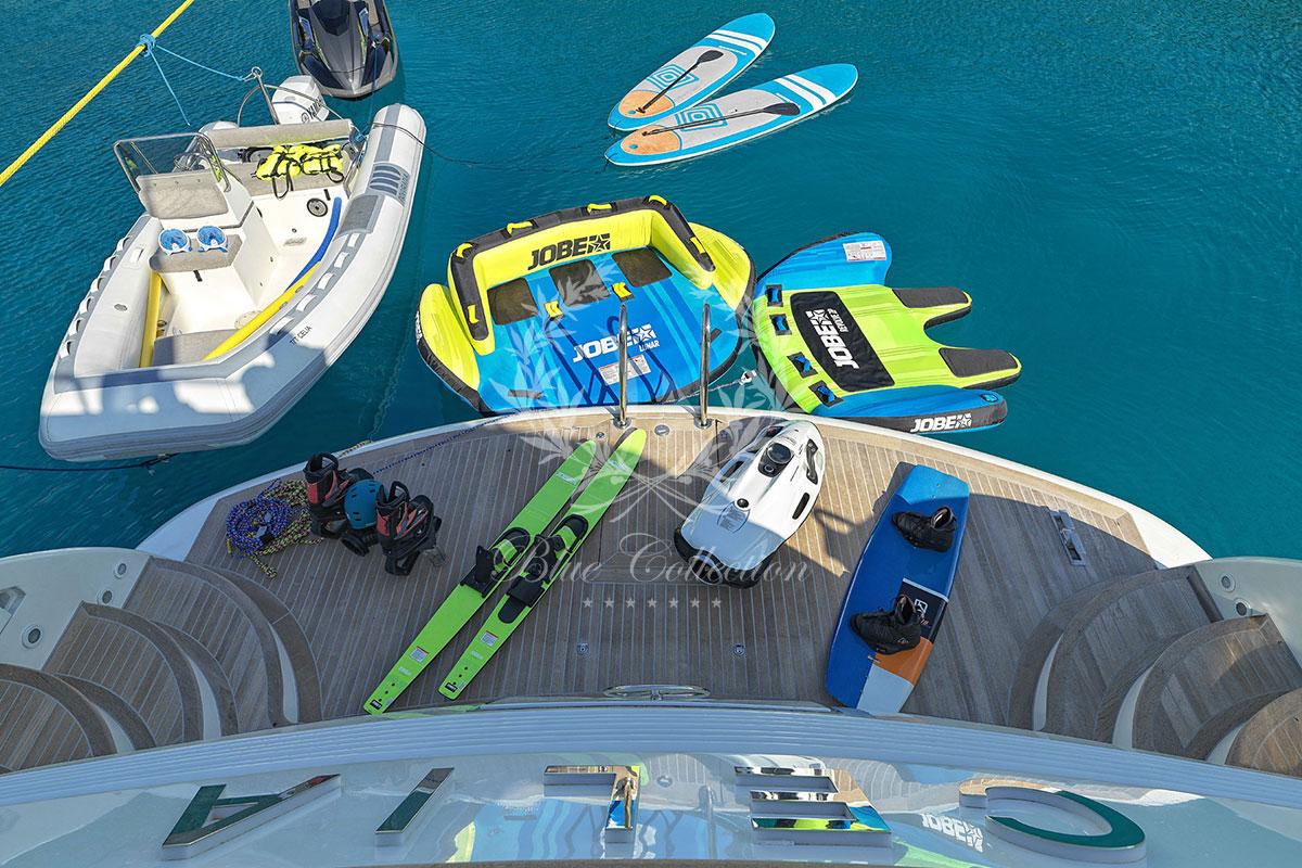 Greece_Luxury_Yachts_MY_CELIA-(44)