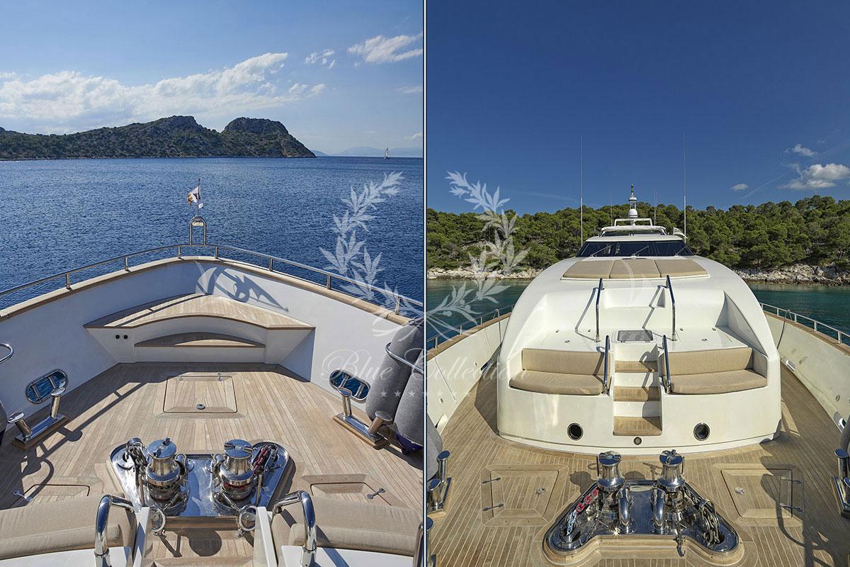Greece_Luxury_Yachts_MY_CELIA-(45-46)